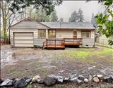 Primary Listing Image for MLS#: 1251672