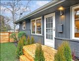 Primary Listing Image for MLS#: 1253672