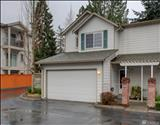 Primary Listing Image for MLS#: 1256672