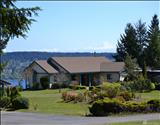 Primary Listing Image for MLS#: 1259272