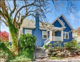 Primary Listing Image for MLS#: 1264572