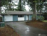 Primary Listing Image for MLS#: 1264672