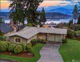 Primary Listing Image for MLS#: 1270972