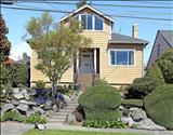 Primary Listing Image for MLS#: 1274972