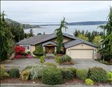 Primary Listing Image for MLS#: 1275472