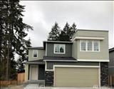 Primary Listing Image for MLS#: 1277472