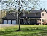 Primary Listing Image for MLS#: 1277572