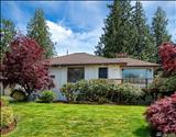 Primary Listing Image for MLS#: 1284972