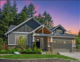 Primary Listing Image for MLS#: 1291072