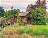 Primary Listing Image for MLS#: 1294572