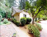 Primary Listing Image for MLS#: 1298372