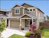 Primary Listing Image for MLS#: 1298672