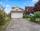 Primary Listing Image for MLS#: 1302972