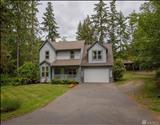 Primary Listing Image for MLS#: 1303472