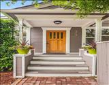 Primary Listing Image for MLS#: 1309172