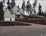 Primary Listing Image for MLS#: 1309972