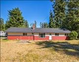 Primary Listing Image for MLS#: 1312472