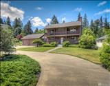 Primary Listing Image for MLS#: 1313572