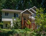 Primary Listing Image for MLS#: 1317972