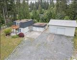 Primary Listing Image for MLS#: 1322672