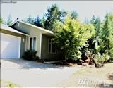 Primary Listing Image for MLS#: 1324872