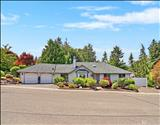 Primary Listing Image for MLS#: 1326372
