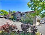 Primary Listing Image for MLS#: 1328572