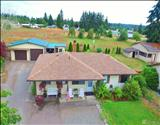 Primary Listing Image for MLS#: 1328672
