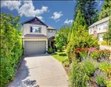 Primary Listing Image for MLS#: 1328872