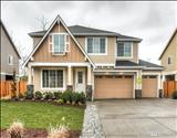 Primary Listing Image for MLS#: 1332772
