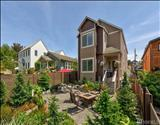 Primary Listing Image for MLS#: 1335572