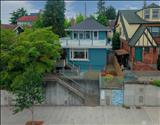 Primary Listing Image for MLS#: 1338972