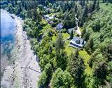 Primary Listing Image for MLS#: 1342972