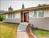 Primary Listing Image for MLS#: 1347372
