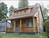 Primary Listing Image for MLS#: 1351472