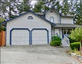 Primary Listing Image for MLS#: 1355272