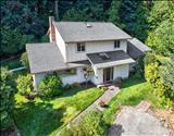 Primary Listing Image for MLS#: 1355472