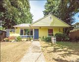 Primary Listing Image for MLS#: 1357872