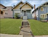 Primary Listing Image for MLS#: 1359072