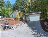 Primary Listing Image for MLS#: 1362472