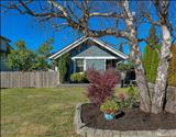Primary Listing Image for MLS#: 1362972