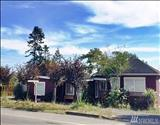 Primary Listing Image for MLS#: 1364272