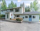 Primary Listing Image for MLS#: 1364972