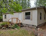 Primary Listing Image for MLS#: 1369372