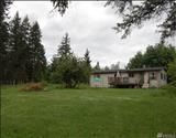 Primary Listing Image for MLS#: 1373472