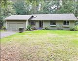 Primary Listing Image for MLS#: 1374272