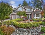 Primary Listing Image for MLS#: 1374972