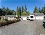 Primary Listing Image for MLS#: 1376872