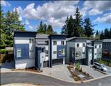 Primary Listing Image for MLS#: 1378172