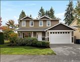 Primary Listing Image for MLS#: 1379472